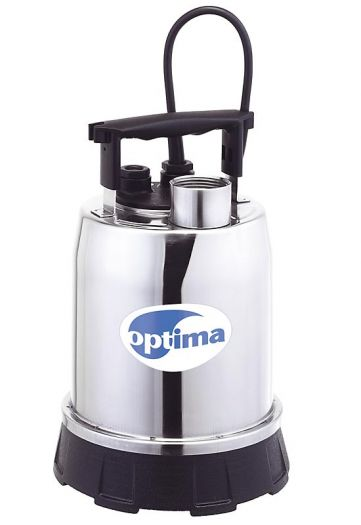 Насос EBARA OPTIMA M артикул 1751000000